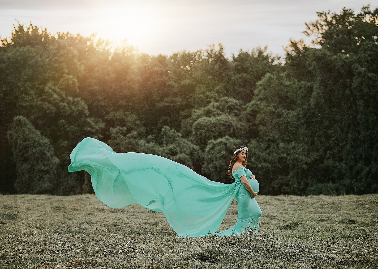 Ct Pregnancy and Maternity Photographer Connecticut