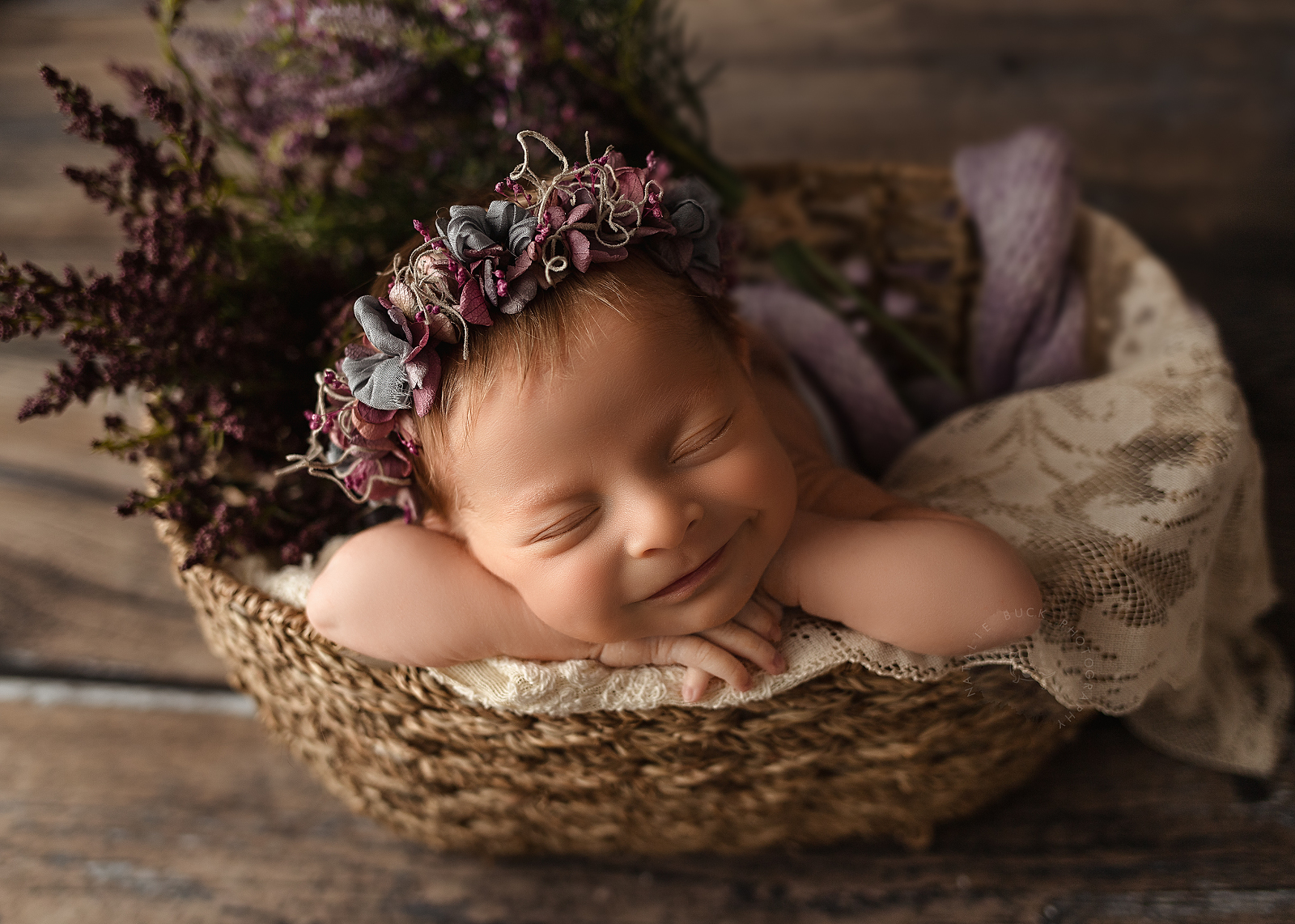 Best Connecticut Newborn Photographer CT