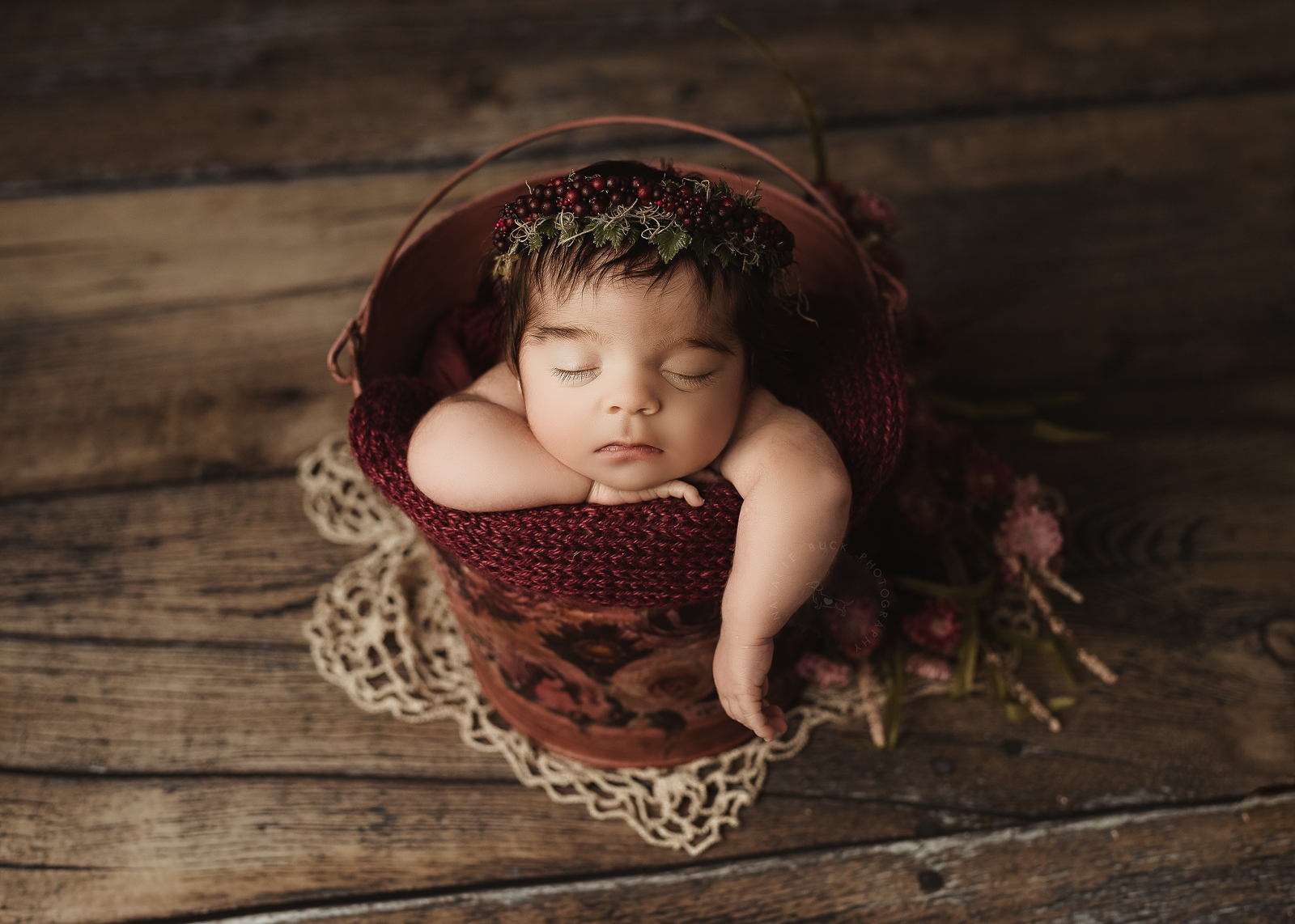 Best Newborn Photographer in Connecticut USA, Fairfield County CT, Litchfield County CT, Westchester County NY