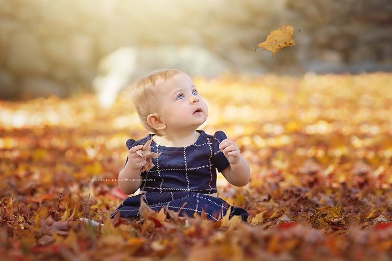 Children Family Connecticut Photographer - Natalie Buck Photography