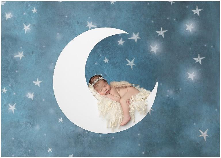 Creative newborn Photographer Connecticut - Westchest Ny photographer, Litchfield and Fairfield County CT Photographer