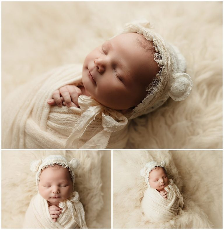 Neutral CT Newborn Photographer Connecticut - Litchfield county CT, Fairfield County CT and Westchester County NY Photographer